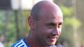 Читатели UA-Футбол определили лучшего украинского футболиста года
