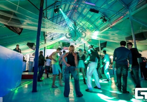 Клубы бары в москве отзывы шахматный клуб г москва